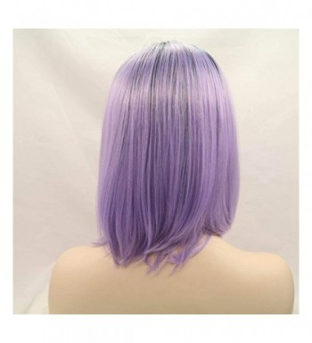 Most Popular Hair Replacement Wigs Outlet Online