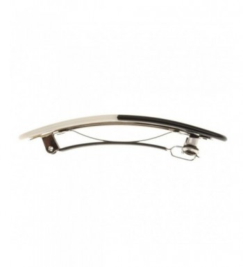 Cheap Real Hair Styling Accessories Online Sale