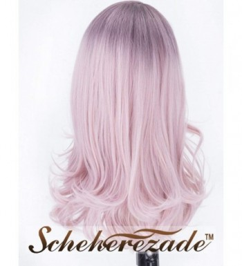 Hair Replacement Wigs for Sale