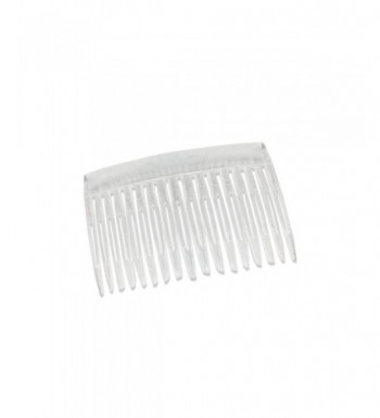 Cheap Real Hair Clips Wholesale