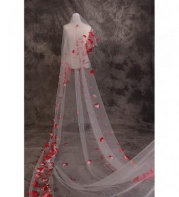 Hot deal Women's Bridal Accessories Outlet Online