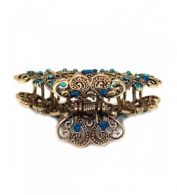 Designer Hair Styling Accessories Clearance Sale