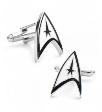 Fashion Men's Cuff Links Clearance Sale