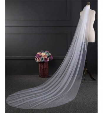 Most Popular Women's Bridal Accessories Outlet Online