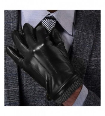Men's Cold Weather Gloves Clearance Sale
