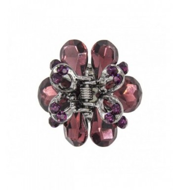 Latest Hair Clips Online