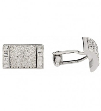 Cheapest Men's Cuff Links