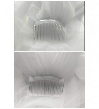 Latest Women's Bridal Accessories