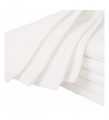 ForPro Cotton All Purpose Washcloths Count