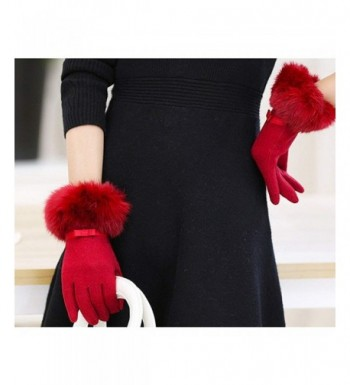 Cheap Men's Gloves Outlet